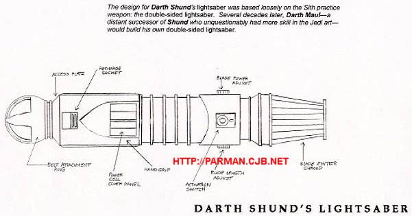 lightsaber schematics  | keywordsuggest.org