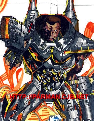 Les Héros d'Image Stormwatch_battalion